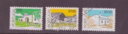 Portugal 1988 -Traditional Architecture - 1910-... République