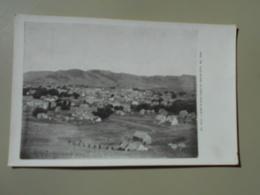 ETATS-UNIS SD SOUTH DAKOTA RAPID CITY BIRD'S EYE VIEW OF RAPID CITY - Rapid City