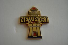 20180312-1448 USA CLUB NAUTIQUE DE « NEWPORT BAY CLUB » - Steden