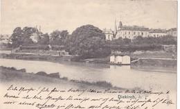 2189/ Diekirch, 1903 - Diekirch