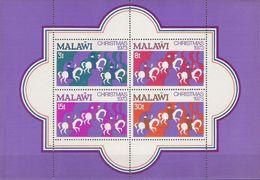 MALAWI N° Bloc 33 YVERT NEUF ** - Malawi (1964-...)