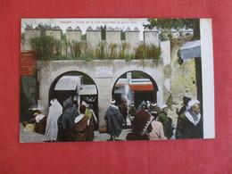 Africa > Morocco > Tanger Ref  2884 - Tanger
