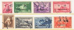 U.S. PHILIPPINES   O 27 + (o)   1938-40  Issue - Philippines