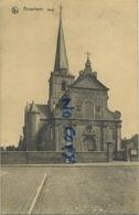 Broechem : Kerk - Belgique