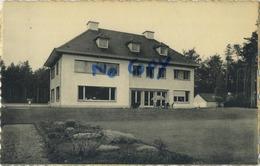 Wijnegem : Villa Nonheide (  Kasteel ) - Wijnegem
