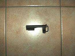 Tenon De Baïonette Pour Carabine US M1. - Decorative Weapons