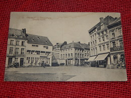 HASSELT  -  Groote Markt  -  Grand'Place - Hasselt