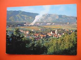 Ruse Jeseni - Slovénie