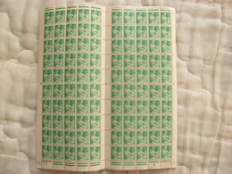 Timbres France Y&T 1231 Neuf** Cote 65 Euros Prix 5,00 Euros - France
