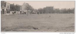18.Carentan-Place Du Valnoble.Imp.Raynel.Cliché Diaz. - Carentan