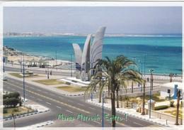 11796-MARSA MATROUTH(EGITTO)-FG - Marsa Matruh