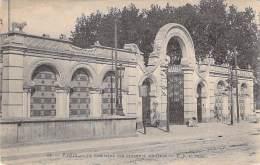 PARIS - 92 ASNIERES : Le Cimetière Des Chiens - CPA - Hauts De Seine - Otros