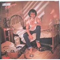 BERNARD LAVILLIERS O Gringo Label: Barclay Original 1980 Pochette:EX Disque:EX - Other - French Music