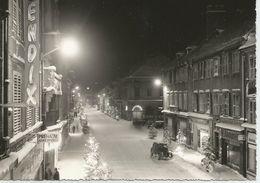Nuit De Noël à Pontarlier - Pontarlier