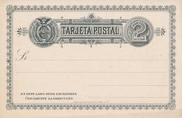 ECUADOR - Tarjeta Postal , Post Card - Ecuador