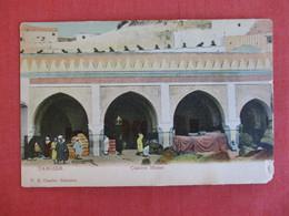 Morocco > Tanger Tangier Custom House> Ref  2886 - Tanger