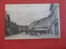 France > [55] Meuse > Bar Le Du  --- Ref  2886 - Bar Le Duc