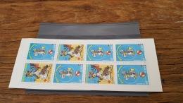 LOT 389886 TIMBRE DE FRANCE NEUF** LUXE BLOC - Carnets