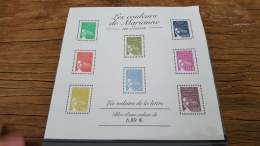 LOT 389898 TIMBRE DE FRANCE NEUF** LUXE BLOC - Blocs & Feuillets