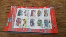 LOT 389901 TIMBRE DE FRANCE NEUF** LUXE BLOC - Blocs & Feuillets