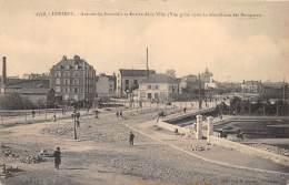 56 - MORBIHAN / Lorient - 561170 - Avenue Du Faouëdic - Lorient