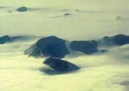 1 AK Antarctica Antarktis * Schmidt Hills In Der Antarktis * - Ansichtskarten