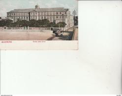 Alexandrie-Ecoles St Xavier. - Alexandria