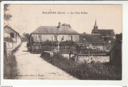 Balisnes-Le Clos Tollet. - France