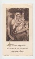 IMAGE RELIGIEUSE / SOUVENIR De 1ère COMMUNION - UNION CATHOLIQUE DU THEATRE - 2 Juin 1940 - Images Religieuses