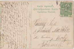 D973  --  RAGUSA  --  DUBROVNIK  --   SCIROCCOBRANDUNG  UBER St. MARIA KASERNE   /  1913  /    Edit.  KULISIC - Kroatien