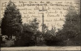 44 - NANTES - Saint Joseph De Portricq - Saint Joseph De Porterie - Calvaire - Nantes
