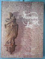 01 - Vlaanderen Mijn Land - Lieven Gypen & Leopold Vermeiren - 1978 - Histoire