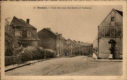 BELGIQUE - STEMBERT - Belgique