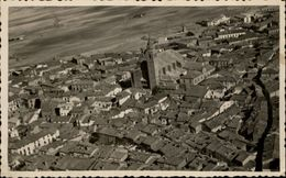 ESPAGNE - VILLACARRILLO - Espagne