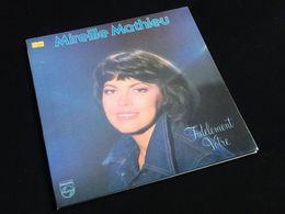 Vinyle 33 Tours  Fidèlement Votre  (1978) - Vinyl Records