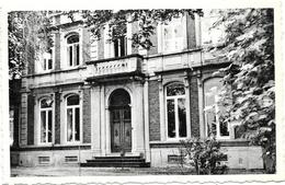 Cul-des-Sarts NA5: Le Home - Cul-des-Sarts