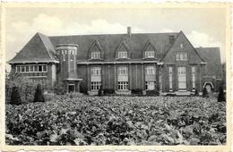 Stabroek NA2: Provinciale Landbouwschool - Stabroek