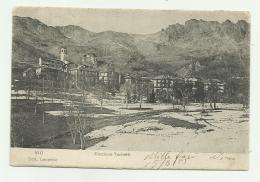 VIU' FRAZIONE TORNETTI 1905 - VIAGGIATA FP - Unclassified