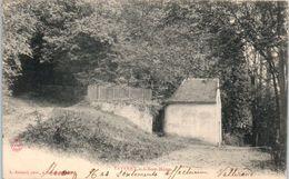 95 TAVERNY - L'Ecce Homo - Taverny