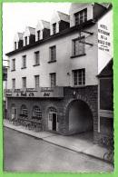 """56 SAINTE-ANNE-d'AURAY - Hotel-restaurant De """"La BOULE D'OR"""" - Sainte Anne D'Auray"""