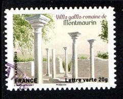 N° 876 - 2013 - France