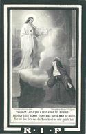 LUTTINO: - CAV.  PIETRO RAMPEZZOTTI - M. 1899 - Religione & Esoterismo
