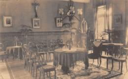 JEMELLE - Pensionnat Des Soeurs De La Doctrine Chrétienne - Salon De Réception - Rochefort