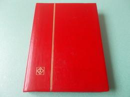 Allemagne , Collection Dans Un Classeur N. Ou Obl.  . Forte Cote - Timbres