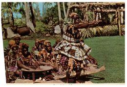(468) Fiji - Yagona - Fidji