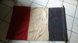 Militaria - Drapeaux - Bandiere