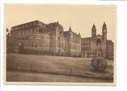 Serie Van 12 Postkaarten Auderghem - Institut Du Sacré-coeur. - Auderghem - Oudergem