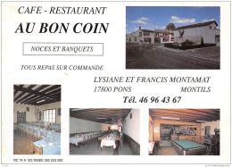17-PONS-N°232-C/0337 - Pons
