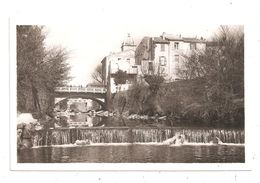 Sollies-Pont-Ecluse Saint-Victor-(C.3815) - Sollies Pont