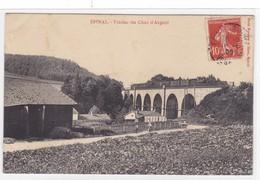 Vosges - Epinal - Viaduc Du Char D'Argent - Epinal